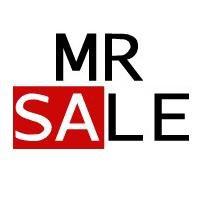 MrSale_logo